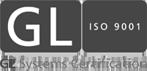GL ISO 9001