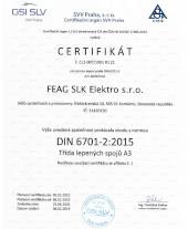 DIN 6701-2
